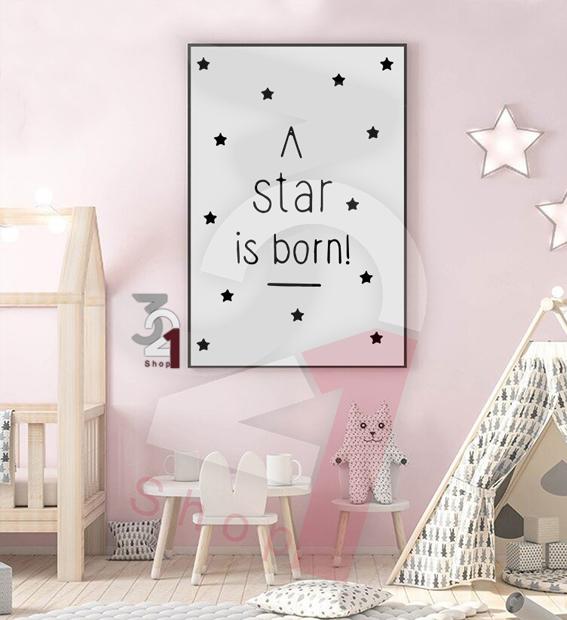 ستاره کوچولو
